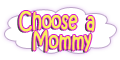 Special Offers! Cheap AB/DL Mommy Phonesex
