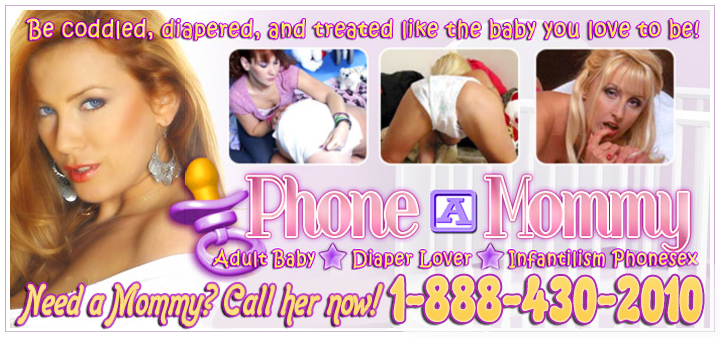 abdl diaper lover adult baby