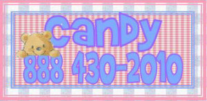 abdl mommy candy