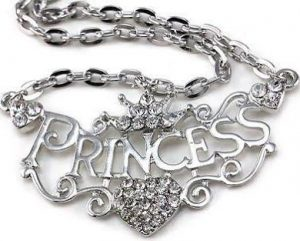 Princess Phone Sex
