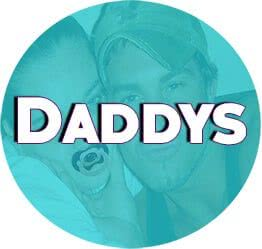 daddys