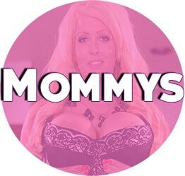 mommys