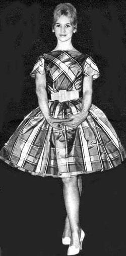 femdom, sissified, petticoat punishment