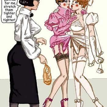 sissy panties, sissified, phoneamommy